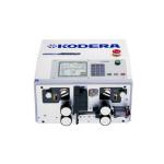 Машина мерной резки и зачистки плоского кабеля до 40 мм Kodera C373AF