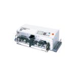 Машина мерной резки и зачистки провода 1,25-80 мм2 Kodera C377A