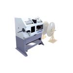 Машина мерной резки и зачистки провода 30-200 мм2 Kodera C378