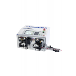 Машина мерной резки и зачистки провода 0,08-10 мм2 Kodera C381A