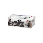 Машина мерной резки и зачистки провода 0,08-10 мм2 Kodera C385A