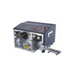 Машина мерной резки и зачистки провода Junquan ZDBX-2