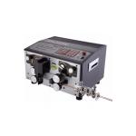 Машина мерной резки и зачистки провода Junquan ZDBX-3
