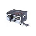 Машина мерной резки и зачистки провода Junquan ZDBX-6