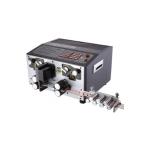 Машина мерной резки и зачистки провода Junquan ZDBX-7