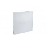 Светодиодный светильник с «прямой засветкой»