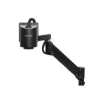 Микроскоп цифровой оптический Tagarno FHD ZAP INLINE