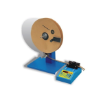 Счетчик электронных компонентов COUNTY EVO