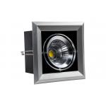 Светодиодный карданный светильник Gracio 30 вт