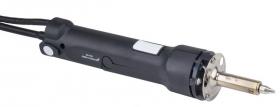 Вакуумный паяльник PACE SX-100