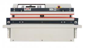 Устройство для вакуумной упаковки Cleantek CCT-450E