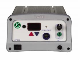 Блок управления паяльной станции ST115E