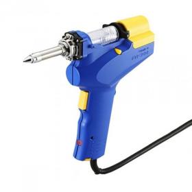 Ручной демонтажный инструмент Hakko FR-300