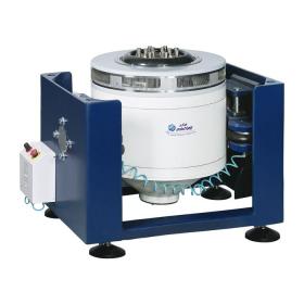 Электродинамический вибростенд ETS Solutions L620M