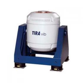 Электродинамический вибростенд TIRA TV-5550LS