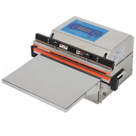 Вакуумный упаковщик VS-600M